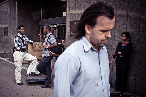 BARTOSZ MATENKO PHOTOGRAPHY