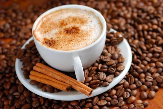 Определена идеальная порция кофе
