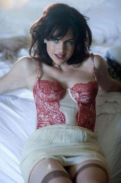 100 самых сексуальных девушек 21 века