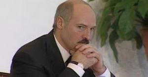 Беларусь стоит на грани финансового краха?