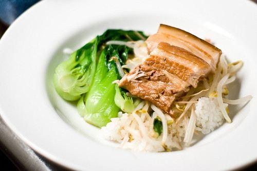 FoodPorn: Китайская еда