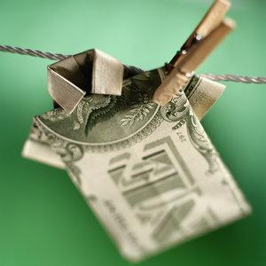 Будет ли доллар стоить 12 000 рублей?