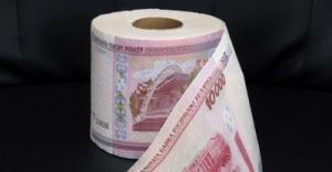Ложь: Власти Беларуси планируют новую девальвацию