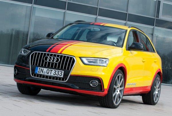 Почему немецкие авто лучшие в мире?