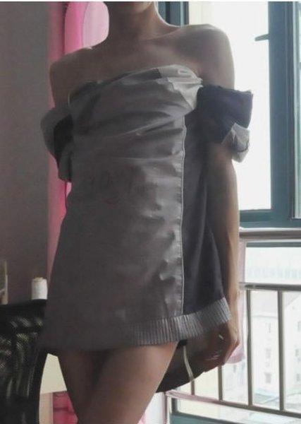 Вечерние платья - Шабаны edition