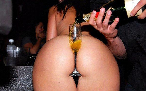 Какую роль играет алкоголь в отношениях?