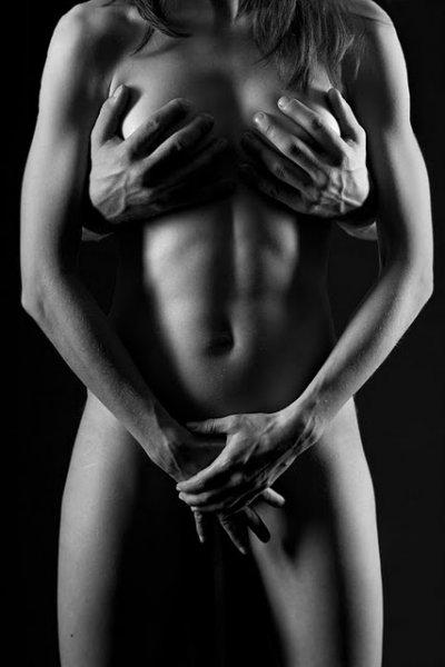 Секс ради секса – получаем удовольствие