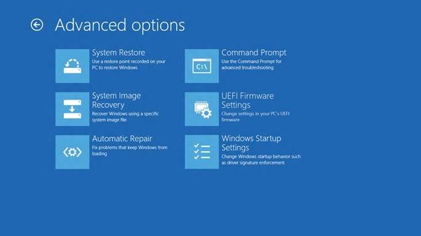 Windows 8 RTM уже попала в Сеть