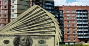 Почти половину жилья население Беларуси строит за свой счет