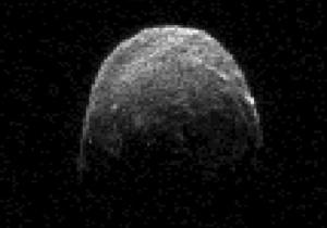 Брюс Уиллис не спас бы планету в случае астероидного Армагеддона