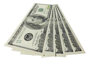 Лукашенко: 500 долларов – это не деньги 1