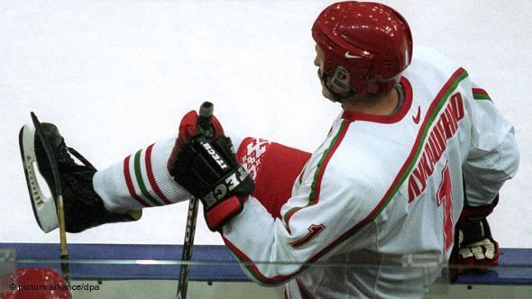 Лукашенко: Шкуру буду снимать со всех