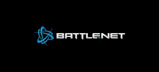 Battle.net взломали, Blizzard просит пользователей сменить пароли