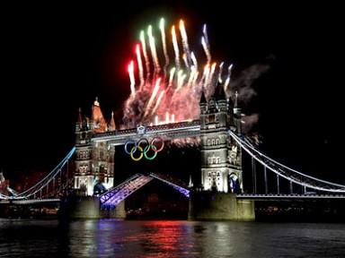 Олимпиада в Лондоне - печальный итог для белорусов
