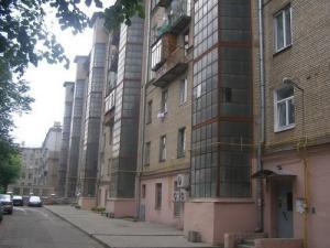 Преступная группа из России брала в Минске напрокат автомобили, которые затем продавала белорусам