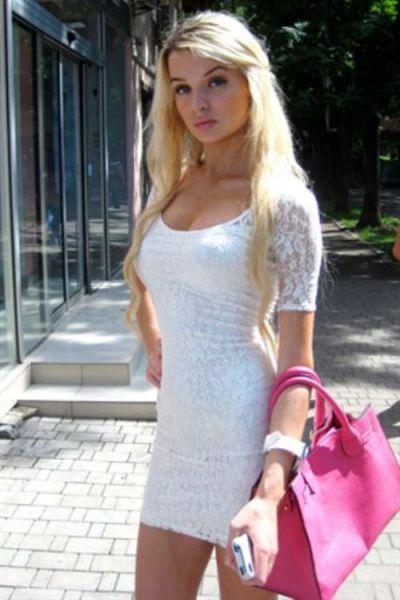 Русские невесты по переписке
