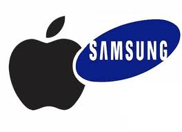 Судья процесса Apple vs. Samsung назвала стороны неразумными и спросила юристов Apple об их пристрастии к наркотикам