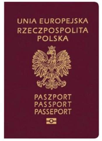 Польша начала экспансию на восток