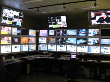 Британские телезрители требуют ужесточить цензуру на ТВ
