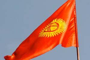 Кыргызстан надеется, что власти Беларуси примут меры по задержанию и экстрадиции на Жаныбека Бакиева