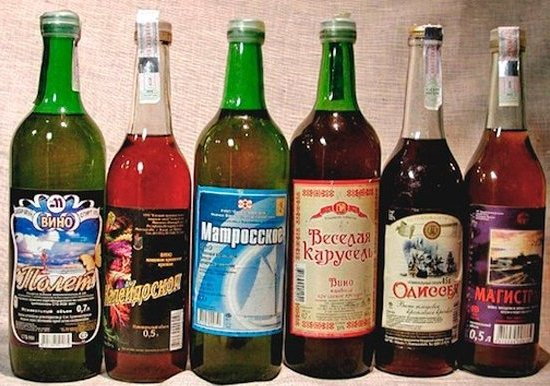 """В столичном Партизанском районе продлили запрет на продажу """"чернила"""""""