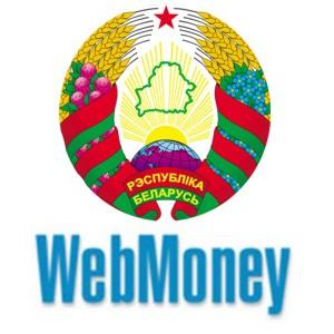 БЖД начала продавать билеты на поезда за WebMoney
