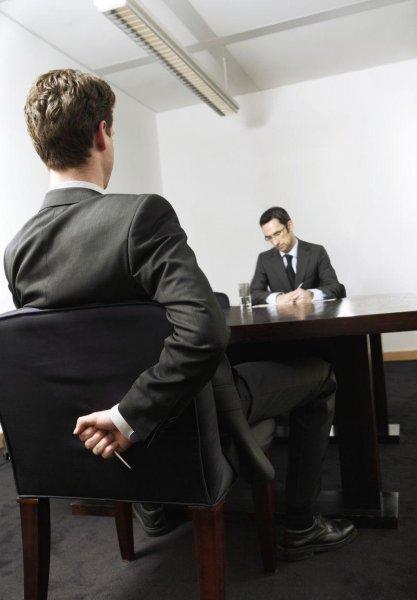 Как отомстить за увольнение?
