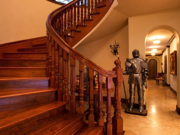 Продается дом в Неваде