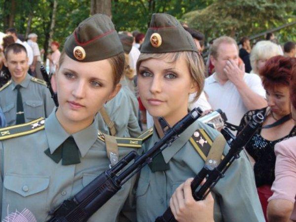 А тем временем в России - 2