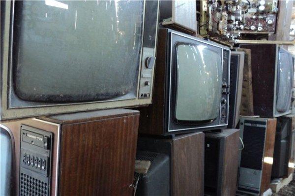 30% белорусов не знают, что через три года не смогут смотреть телевизор