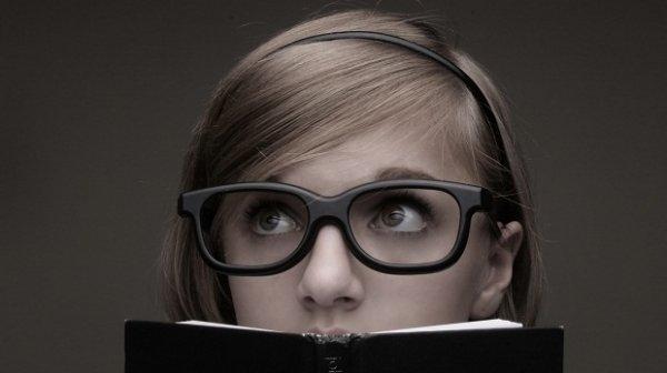 21 способ для тех, кто хочет казаться умнее
