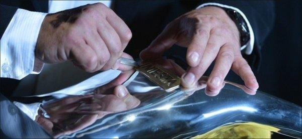Жеребьевка группового этапа Лиги Чемпионов УЕФА 2012/13!