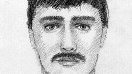 Минская милиция задержала педофила из Степянки