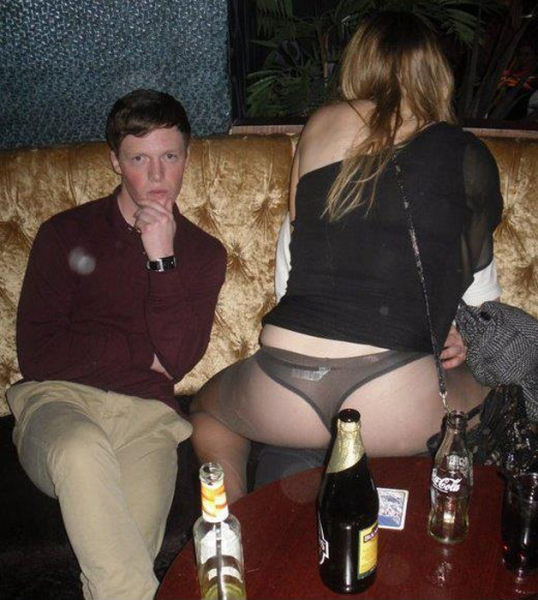 Фото про секс пробник 15 фотография