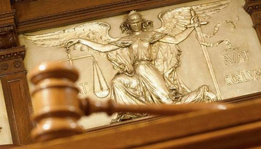 Юридическое абонентское обслуживание. Юридический аутсорсинг