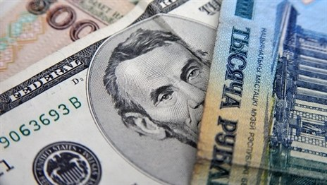 Минфин Беларуси назвал курс доллара на 2013 год