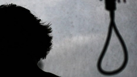 В Беларуси стало меньше самоубийств