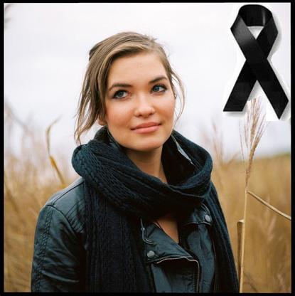 Родители Ксении Маркевич не опознали тело девушки