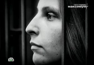 Выбросившую своих детей с балкона россиянку признали невменяемой