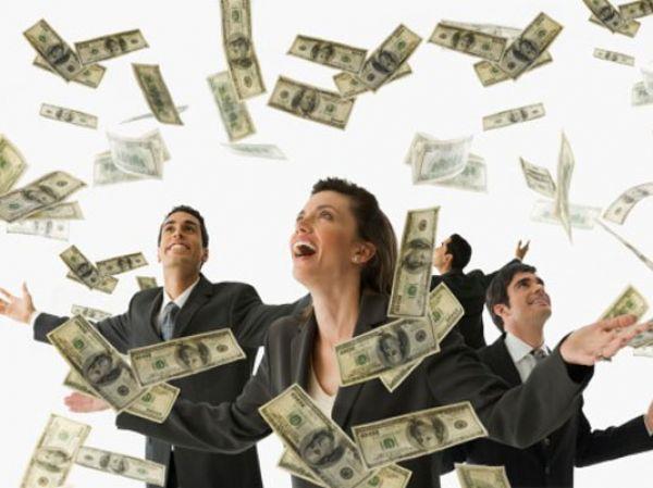 Нацбанк снижает ставку рефинансирования до 30%
