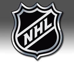 В НХЛ официально начался локаут