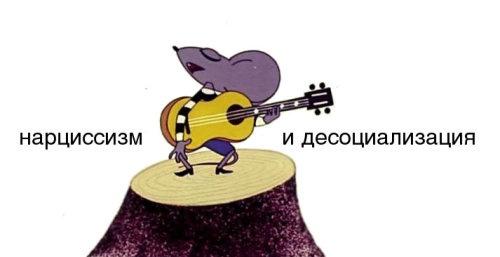 Лаконичность и емкость - это то, чего так часто не хватает в российской рекламе.