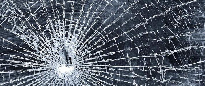 Факт обстрела пассажирского автобуса в Минске не подтвердился