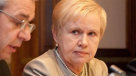 В парламентских выборах в Беларуси приняли участие 74,3% избирателей