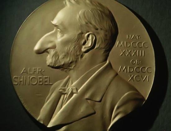 Шнобелевская премия: 10 самых забавных научных достижений 2012-го года