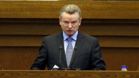 Беларусь заплатит по долгам за счет новых кредитов