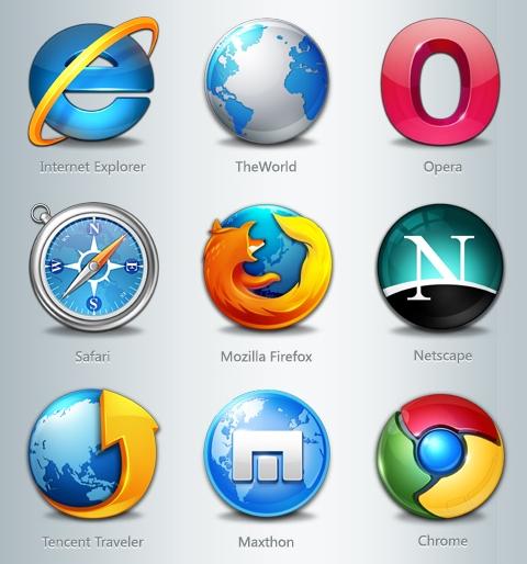38 клавиатурных сокращений которые работают в любом браузере