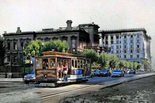 ���-��������� 1906 � 2012