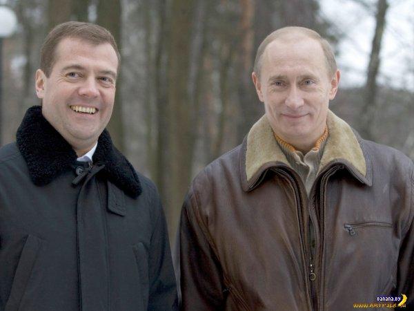 История гомосексуализма в России