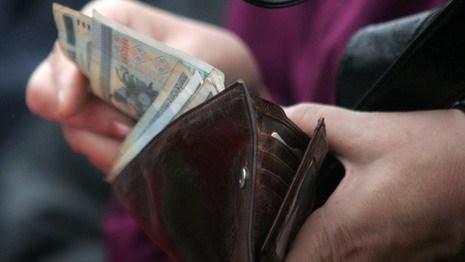 В Беларуси оплату электроэнергии привяжут к доходам населения